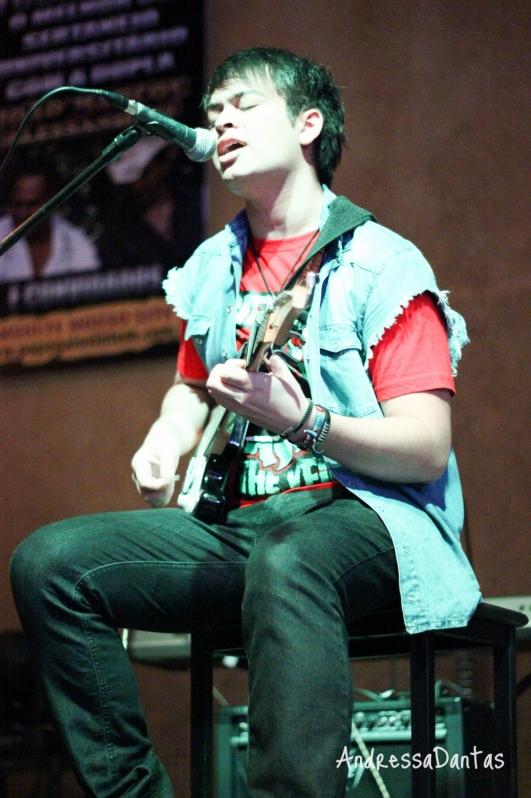 Onde Fazer Aulas de Guitarra na Casa Verde - Escola de Guitarra SP