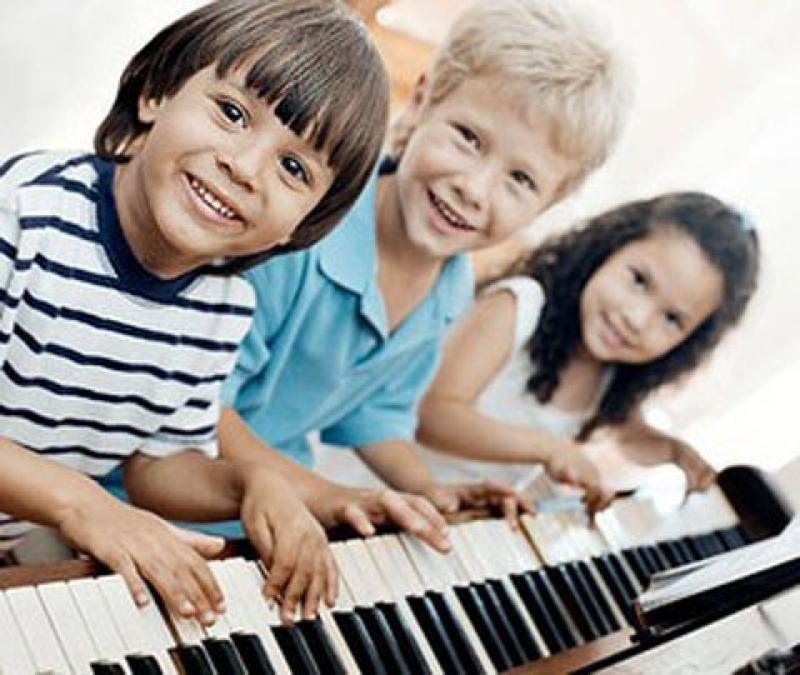 Onde Fazer uma Aula de Piano Avançado em Santana - Aula de Piano no Tucuruvi