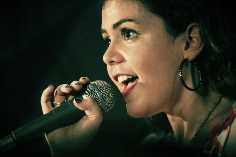 Onde Localizar Aula Particular de Canto em Jaçanã - Escola para Aula de Canto