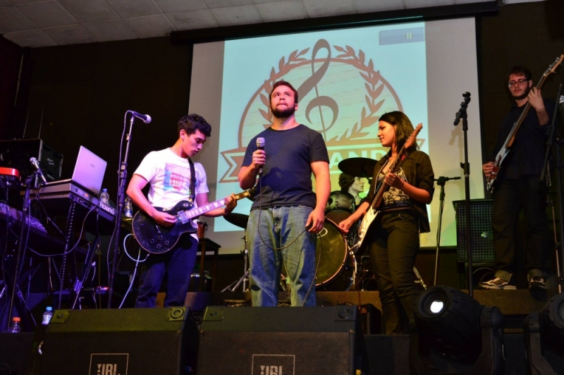 Onde Localizar Escola Particular de Música na Lauzane Paulista - Escola de Música SP