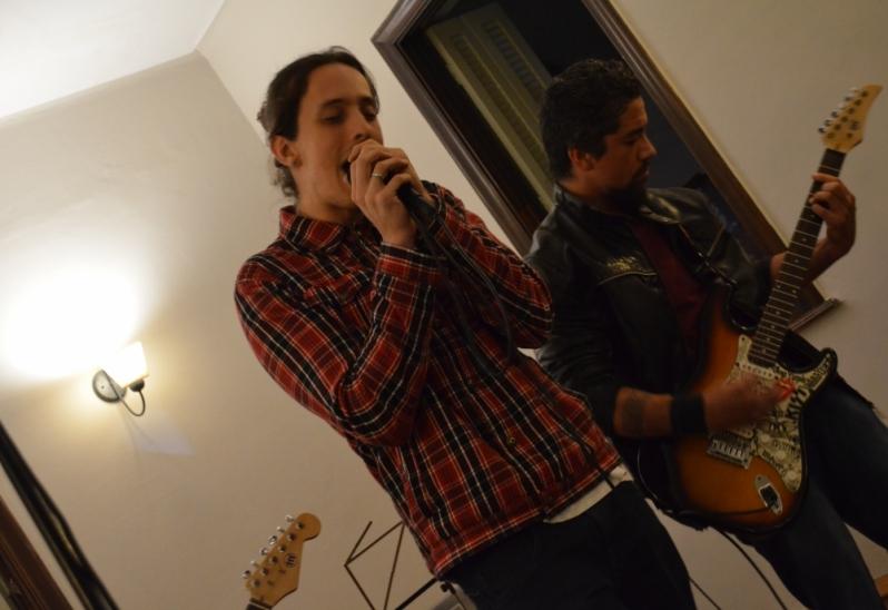 Onde Localizar uma Escola para Aula de Canto no Mandaqui - Aula de Canto em Santana
