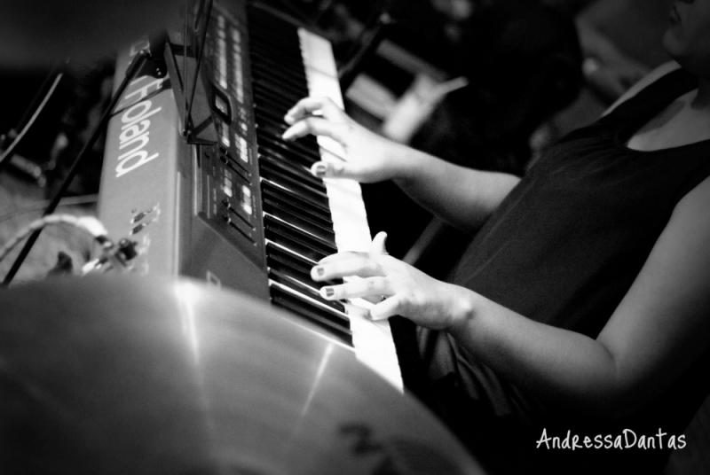 Onde Localizar uma Escola para Aula de Música em Jaçanã - Escola de Música na Zona Norte