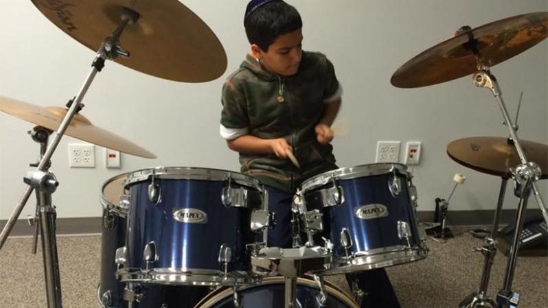 Onde Localizar uma Escola Particular de Música na Casa Verde - Escola de Música em SP