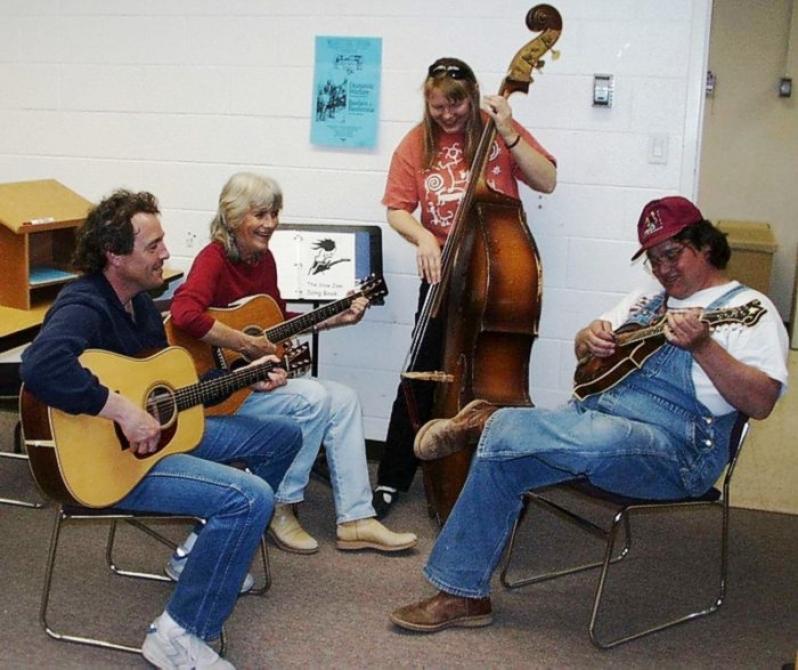 Onde Posso Achar uma Escola Particular de Música na Vila Gustavo - Escola de Música em SP