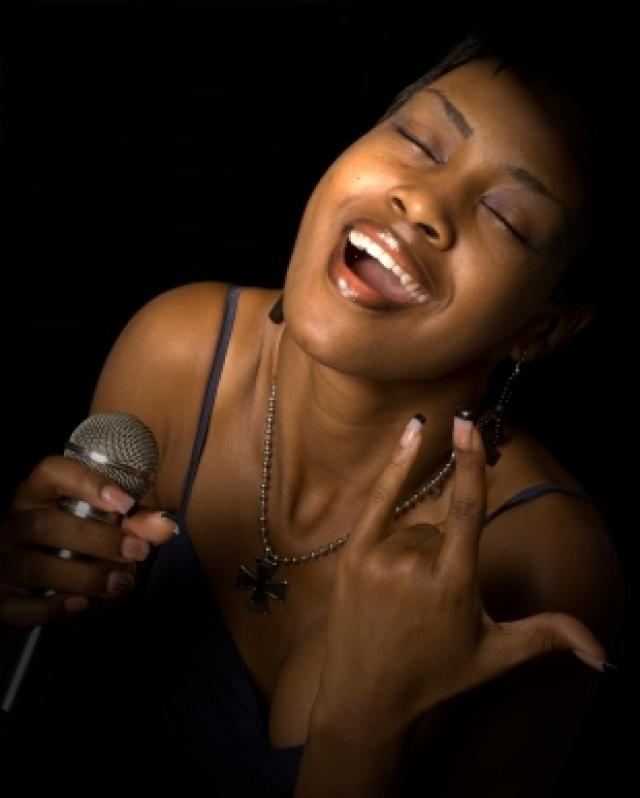 Onde Posso Encontrar Aula Particular de Canto na Vila Guilherme - Aula de Canto no Tucuruvi