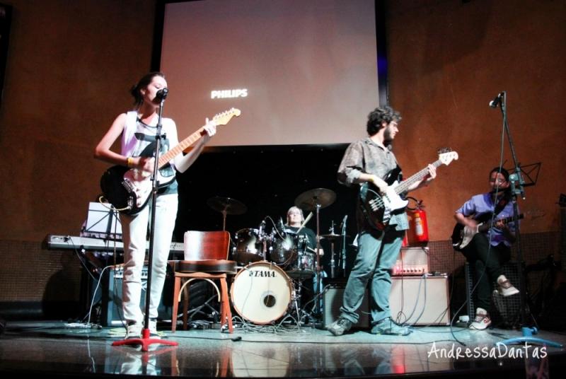 Onde Posso Encontrar Escola de Musica para Aula Particular no Imirim - Escola de Música no Carandiru