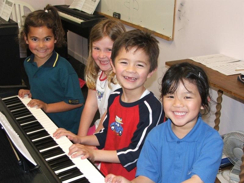 Onde Posso Encontrar Escola de Musicas no Mandaqui - Escola Particular de Música