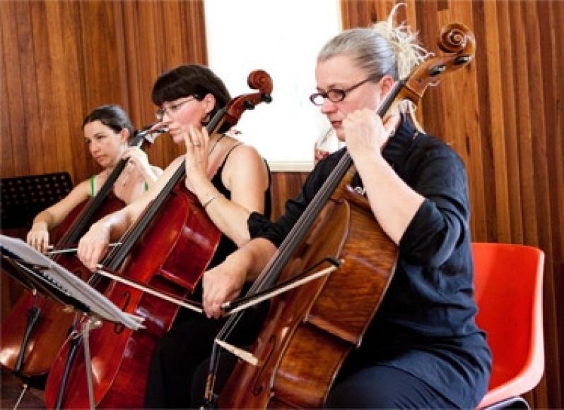 Onde Posso Encontrar uma Escola Particular de Música em Brasilândia - Escola de Musica