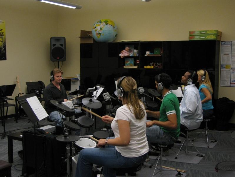 Onde Posso Localizar uma Escola Particular de Música na Vila Medeiros - Escola de Musica