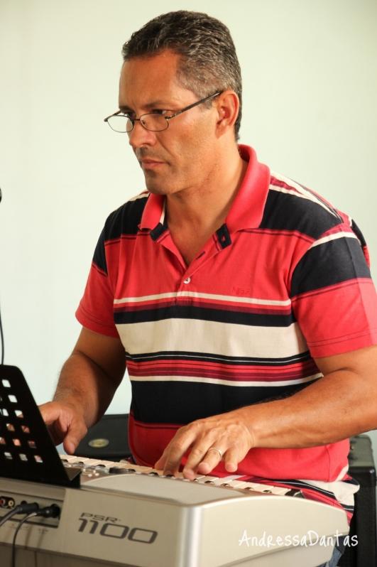 Onde Tem Aula de Piano em Brasilândia - Aula de Piano Avançado