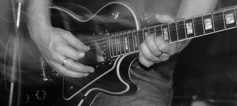 Onde Tem Aula Guitarra no Tremembé - Aula de Guitarra em São Paulo