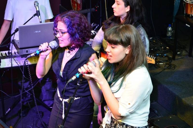 Onde Tem Escola de Canto na Lauzane Paulista - Aula de Canto em Santana