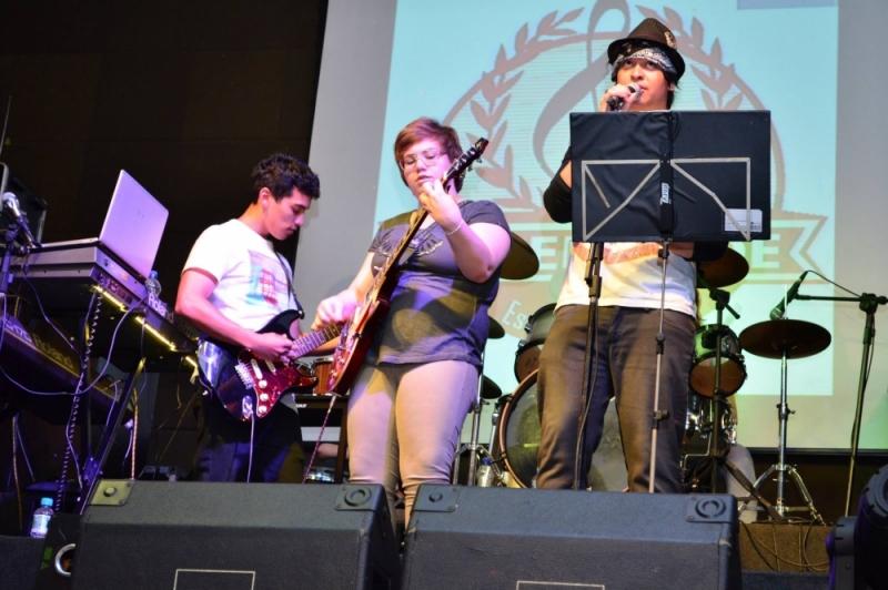 Onde Tem Escola Particular de Música na Vila Medeiros - Escola de Música SP