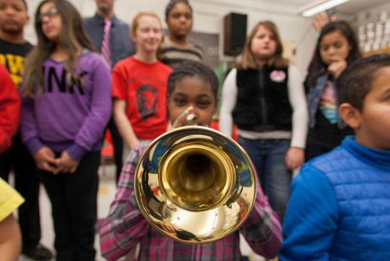 Onde Tem Escola Particular de Música no Tremembé - Escola de Música em SP