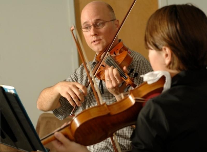 Onde Tem uma Escola de Musicas no Imirim - Escola Particular de Música