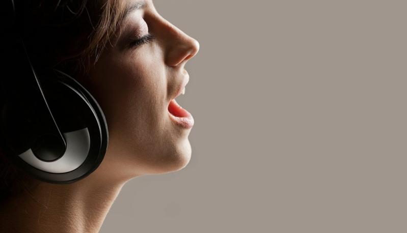 Preço Aula de Canto em Jaçanã - Aula de Canto no Carandiru