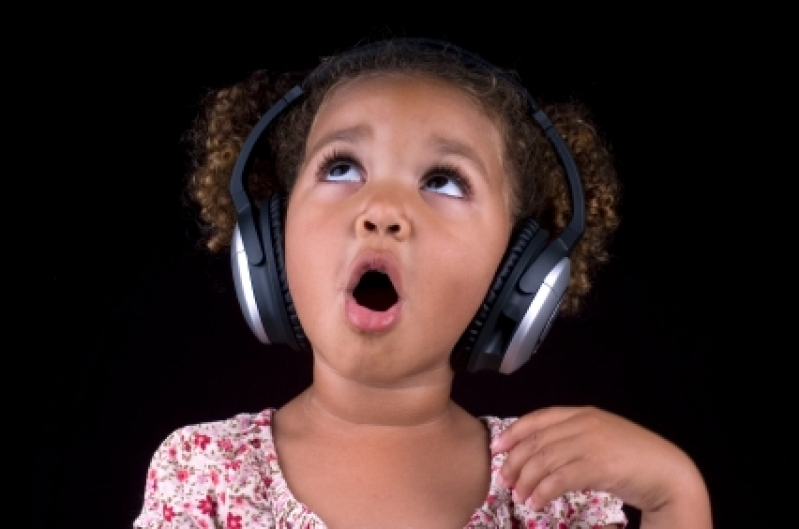 Preço Aula Particular de Canto na Vila Guilherme - Aula de Canto no Tucuruvi