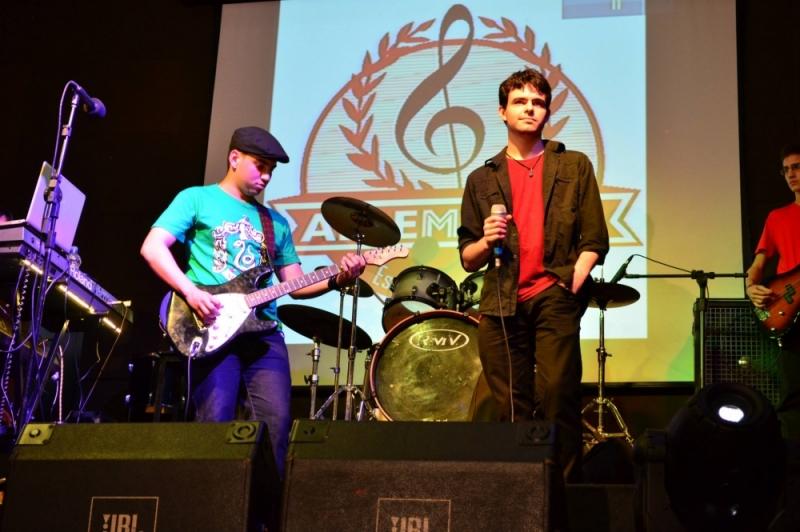 Preço Aulas de Canto Particular no Imirim - Escola de Canto