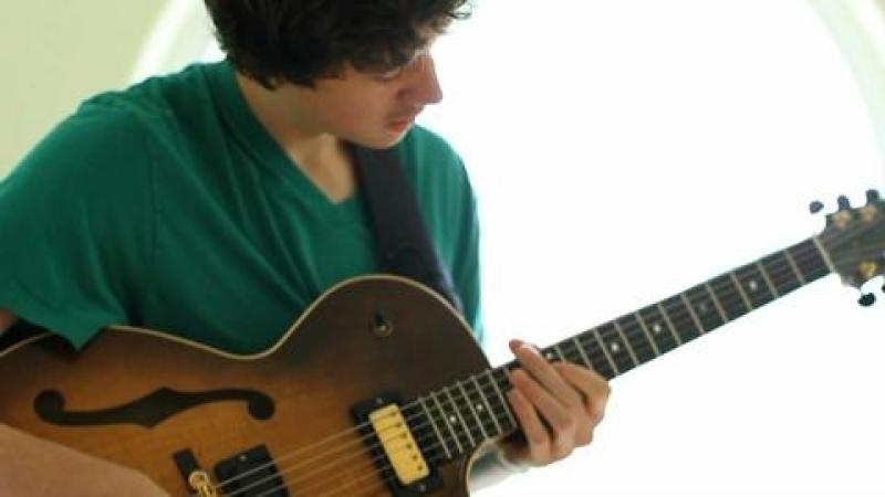 Preço de Aula de Guitarra em Jaçanã - Aula de Guitarra Preço