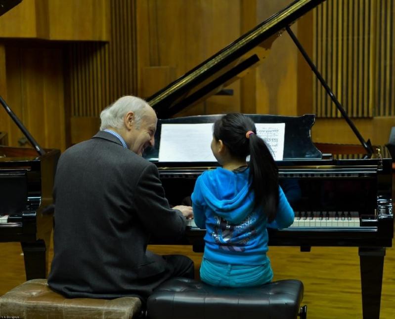 Preço de Aula de Piano Clássico na Vila Gustavo - Aula de Piano