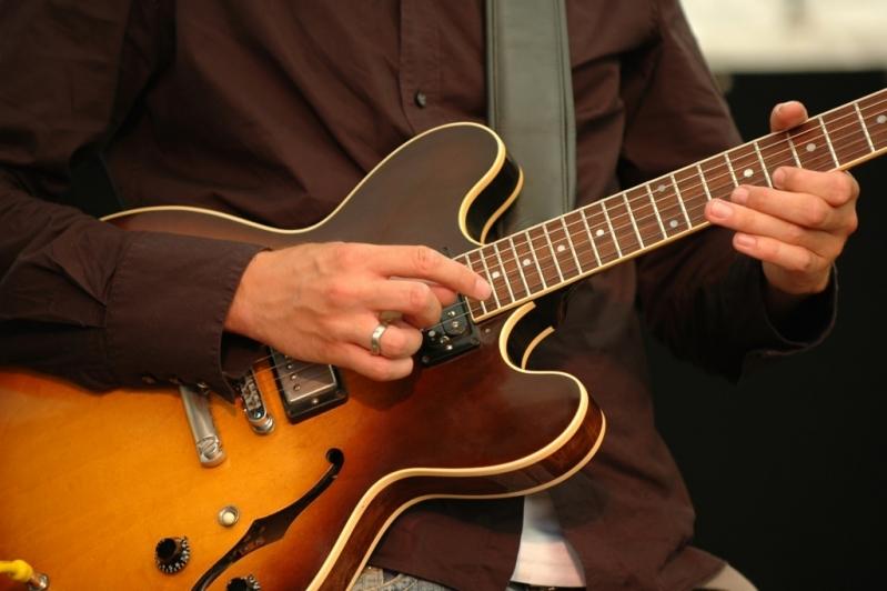 Preço de Aula Guitarra na Casa Verde - Aula de Guitarra em SP