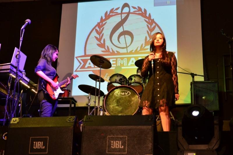 Preço de Aulas de Canto Particular em Santana - Escola de Canto