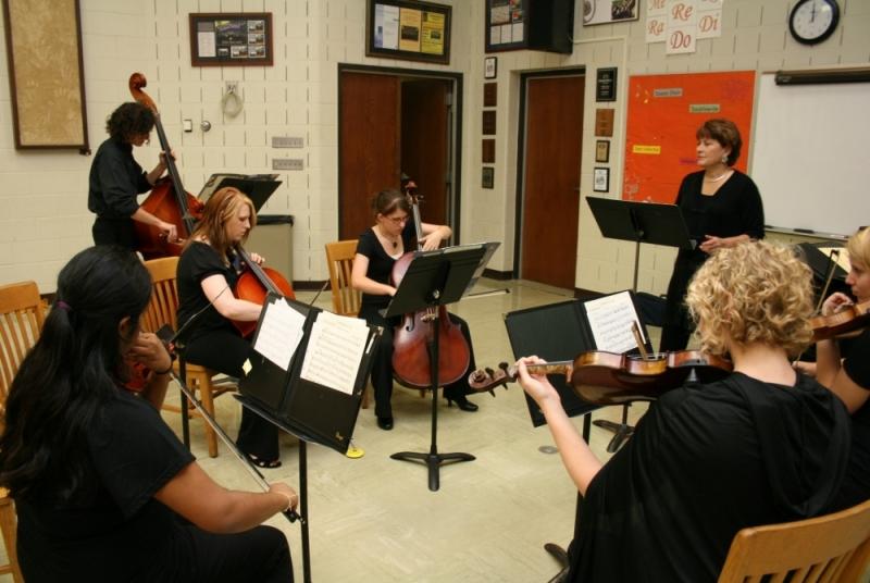 Preço de Escolas de Musica na Vila Guilherme - Escola de Musicas