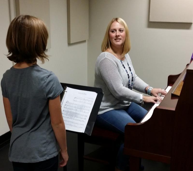 Preço para Fazer Aula de Canto na Casa Verde - Escola para Aula de Canto