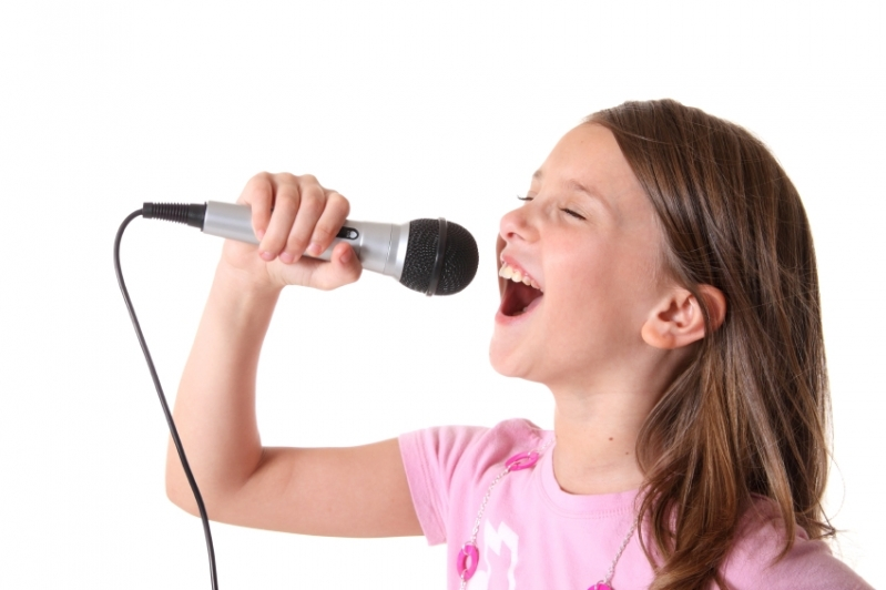 Preço para Fazer uma Aula de Canto no Mandaqui - Escola para Aula de Canto