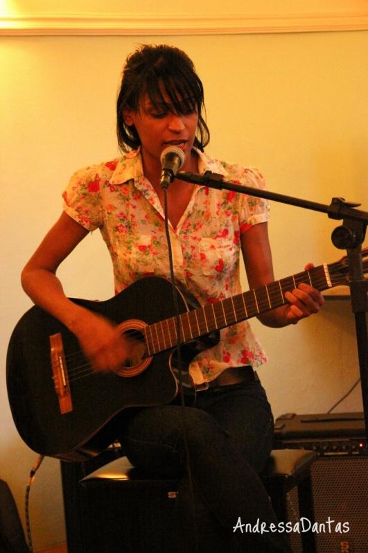 Preços de Escola para Aula de Canto em Santana - Aula de Canto em São Paulo