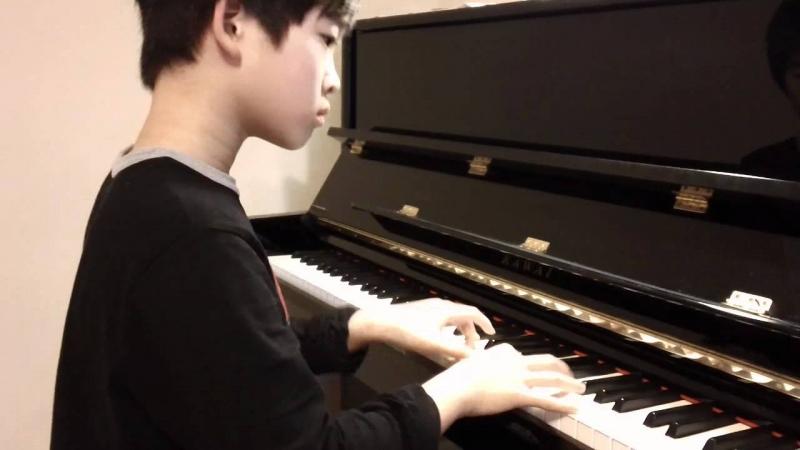 Quais Os Valores de Aula de Piano Avançado no Imirim - Aula de Piano Particular