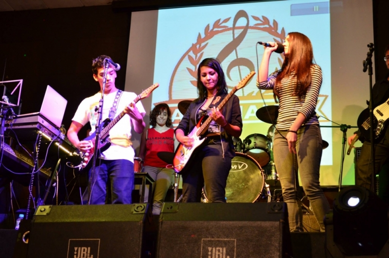 Quais Os Valores Escola de Musicas no Jardim São Paulo - Escola de Música Preços