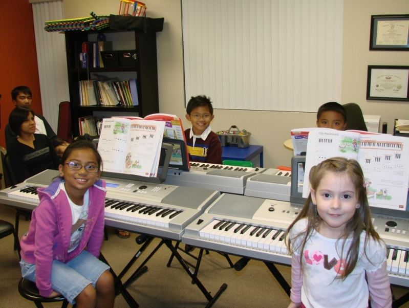 Qual o Preço Aula de Piano na Vila Maria - Aula de Piano Valor