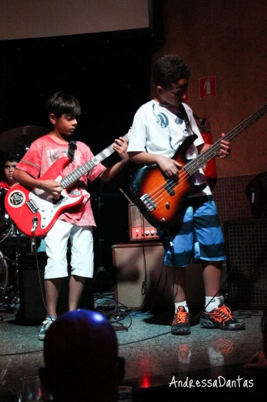 Qual o Preço de Aulas de Guitarra na Casa Verde - Escola de Guitarra SP