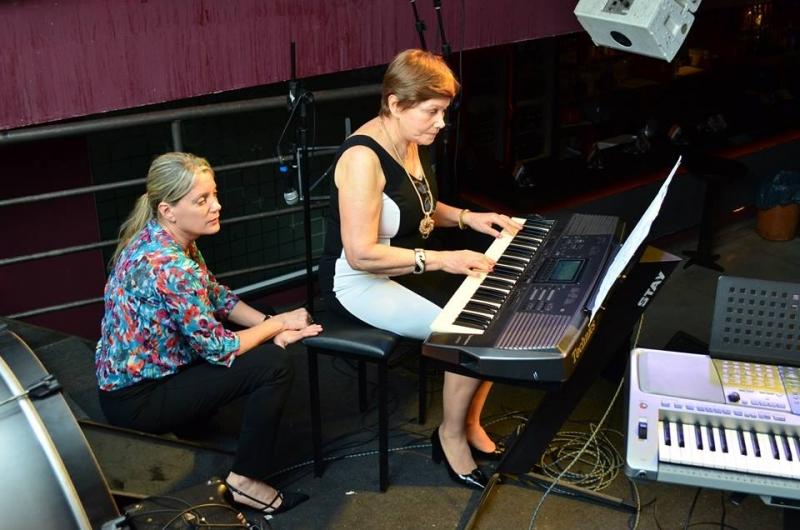 Qual o Preço de uma Aula de Piano Clássico em Brasilândia - Aula de Piano Avançado