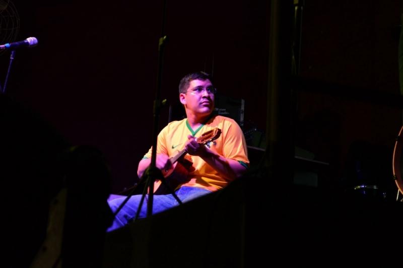 Qual o Preço de uma Escola de Música em Brasilândia - Escola de Música Preços