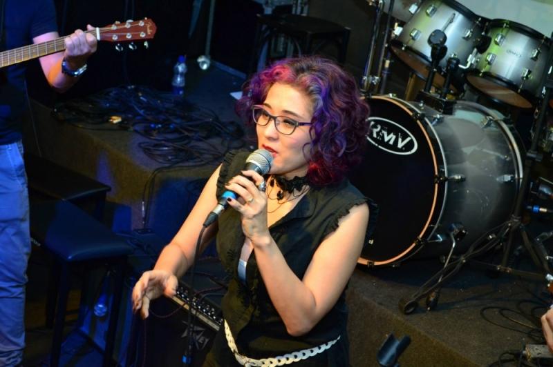 Qual o Valor de Aulas de Canto em Cachoeirinha - Aula Particular de Canto