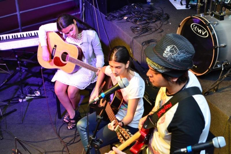 Qual o Valor de Escola de Música no Tucuruvi - Escola de Música no Tucuruvi