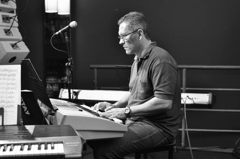 Qual o Valor de uma Aula de Piano Clássico na Parada Inglesa - Aula de Piano Intermediário