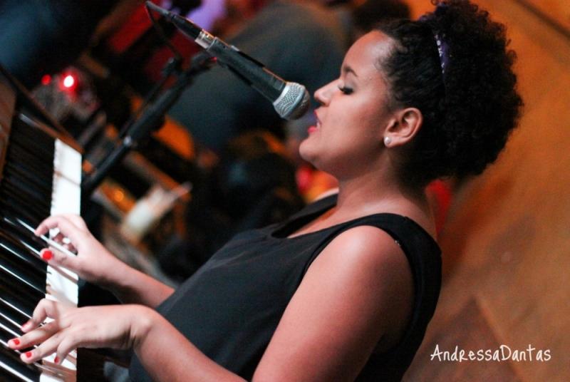 Qual o Valor de uma Escola para Aula de Canto na Vila Maria - Aula de Canto em São Paulo