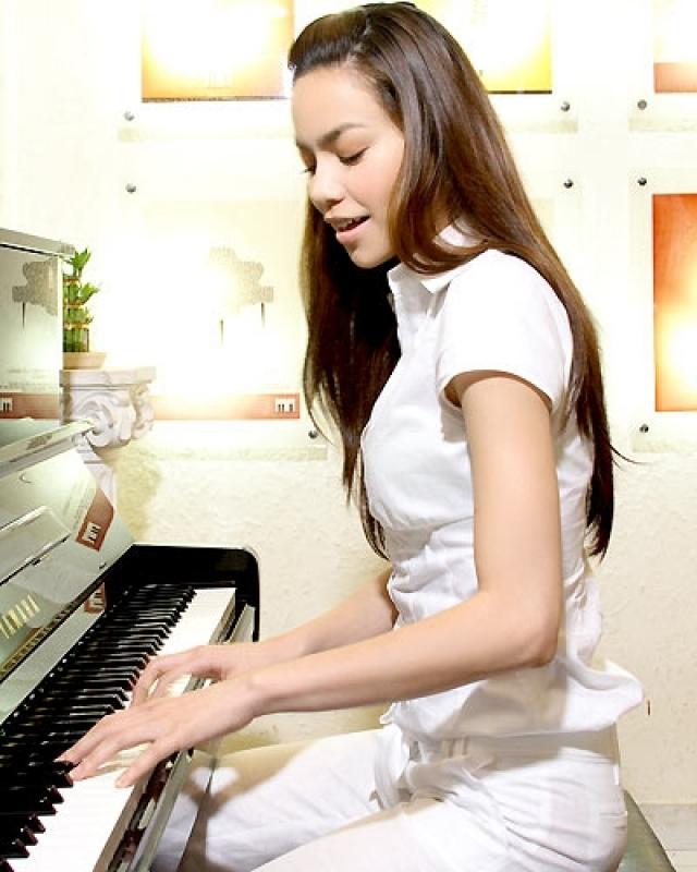 Qual Preço Aula de Piano Avançado na Vila Gustavo - Aula de Piano