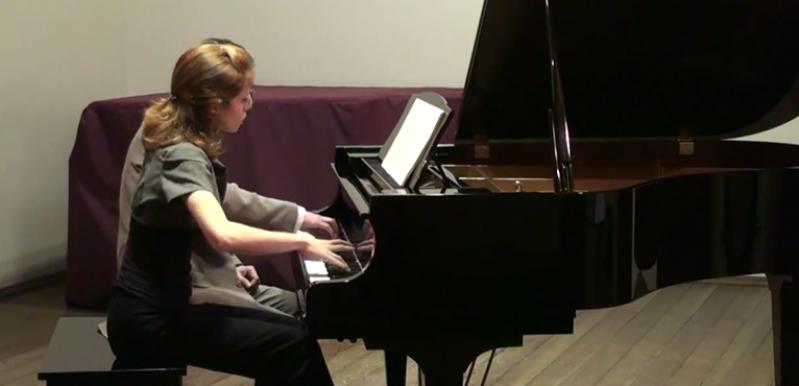 Qual Preço de Aula de Piano Avançado na Vila Gustavo - Aula de Piano