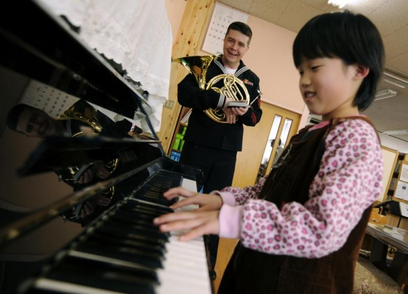 Qual Preço de Aula de Piano no Tremembé - Aula de Piano Valor