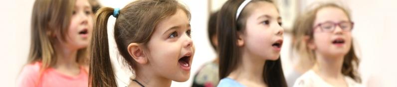Qual Preço de uma Aula de Canto no Jardim São Paulo - Escola para Aula de Canto