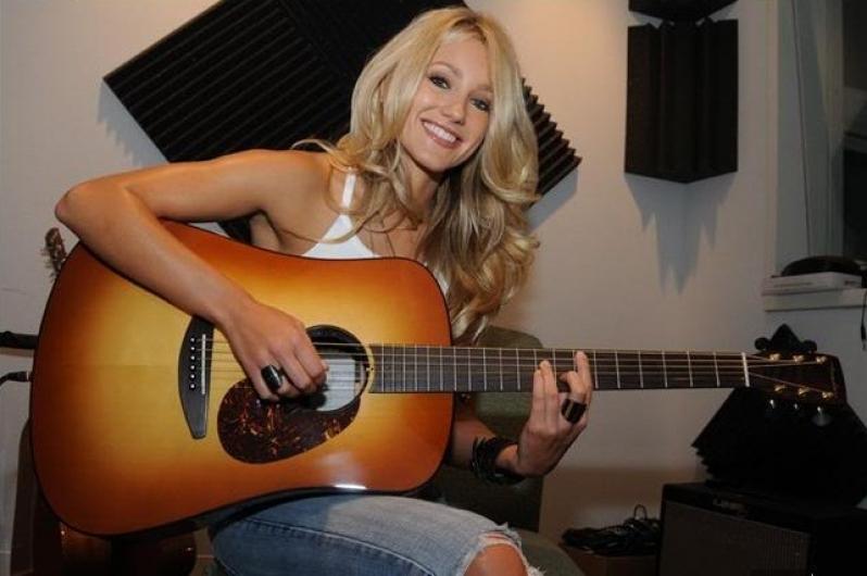 Qual Preço de uma Aula de Guitarra no Jardim São Paulo - Aula de Guitarra Preço