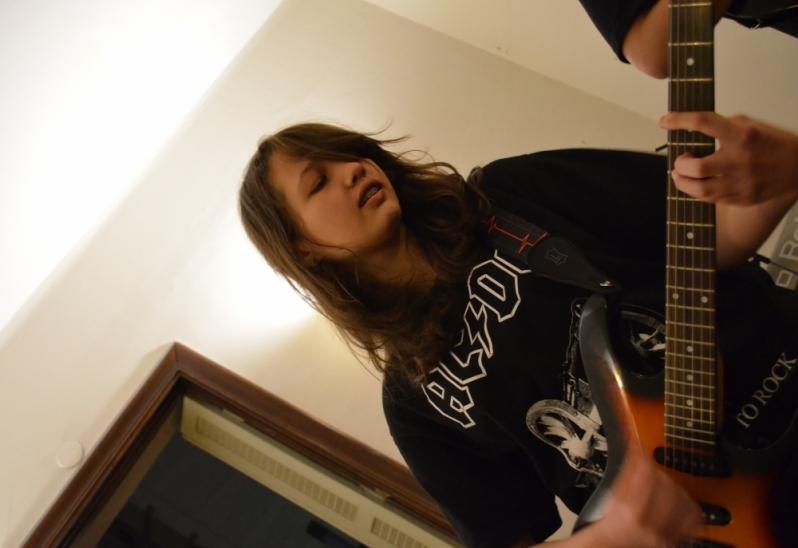 Qual Preço de uma Aula Guitarra no Mandaqui - Aula de Guitarra no Carandiru