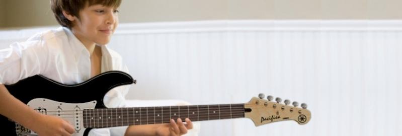 Qual Valor Aula de Guitarra no Imirim - Aula de Guitarra em São Paulo