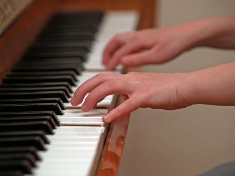 Qual Valor Aula de Piano Avançado na Vila Gustavo - Aula de Piano no Tucuruvi
