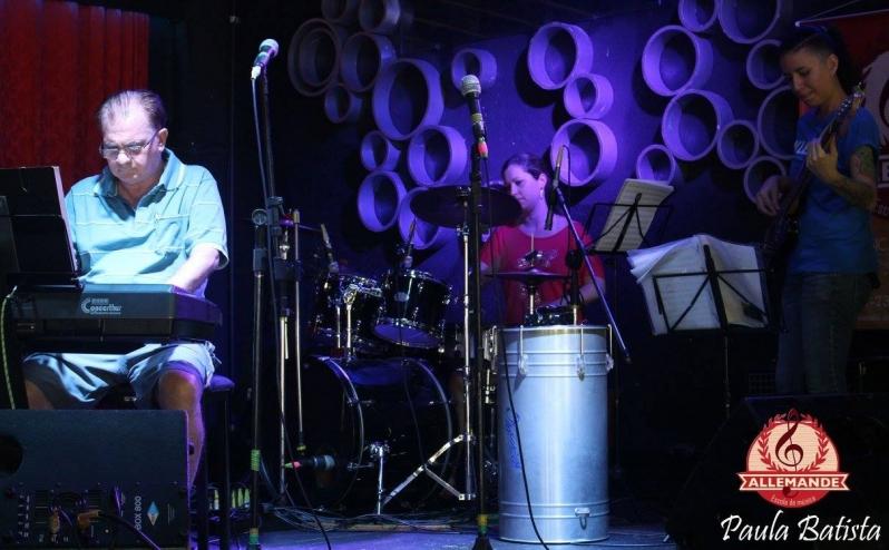 Qual Valor de uma Escola Particular de Música na Vila Guilherme - Escola de Música SP