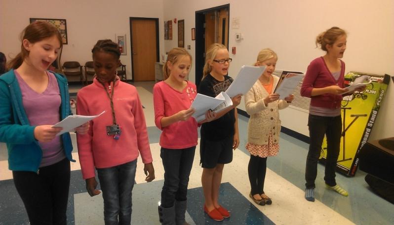 Quanto Custa Aula de Canto no Tremembé - Escola para Aula de Canto